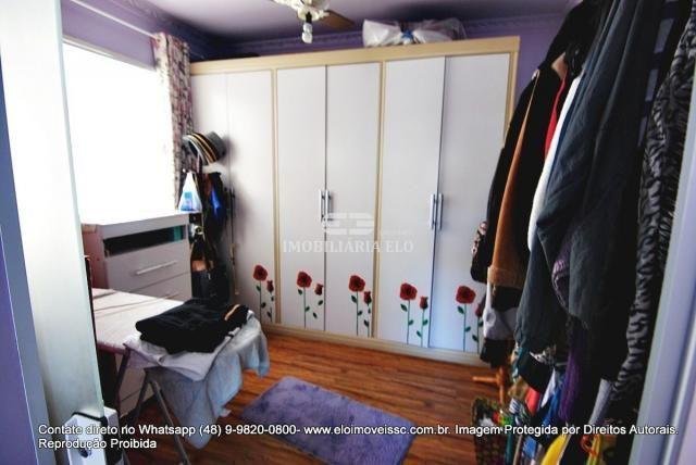 Casa no bairro Balneário, Florianópolis de 04 dormitórios com suíte - Foto 16