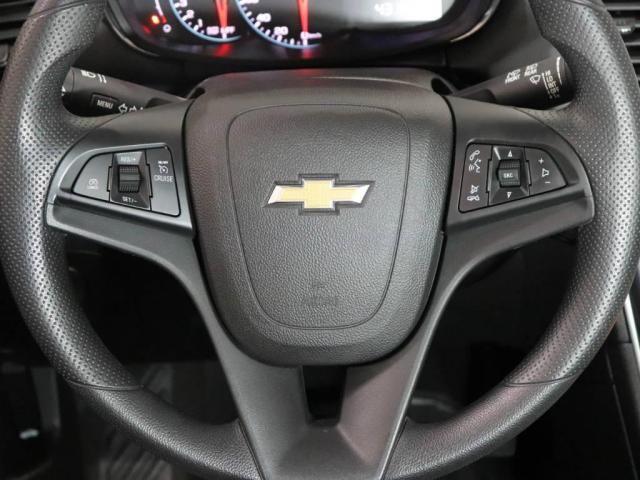 Chevrolet Tracker LT  - Foto 9