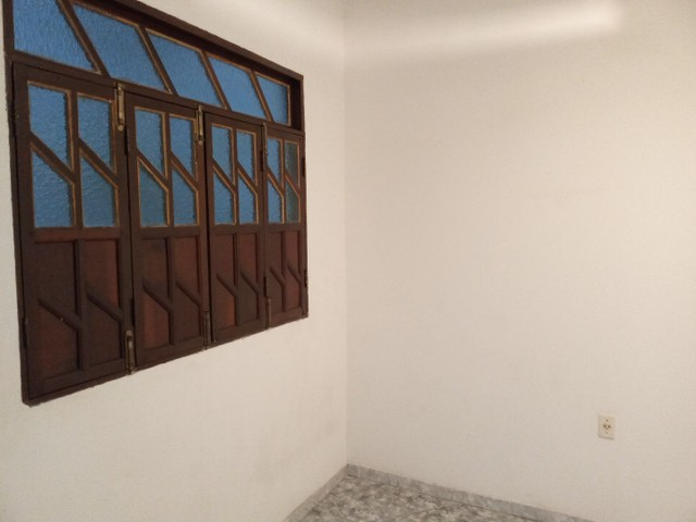 Aluguel de casa com 3 quartos  - Foto 4