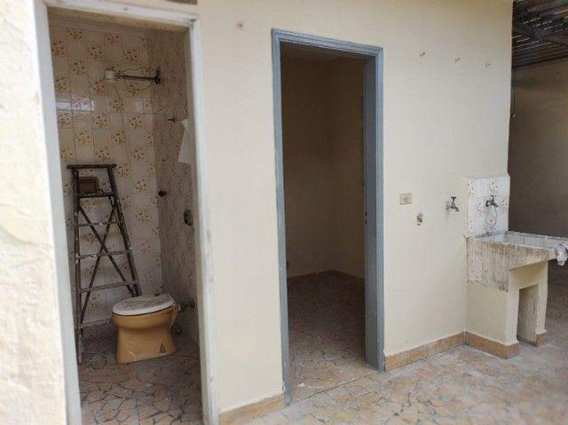 Casa em São Bernardo , 3 dormitórios ,2 banheiros, 2 vagas de garagem. - Foto 7