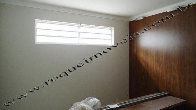 Casa à venda em Vila claudia, Limeira cod:7536 - Foto 10
