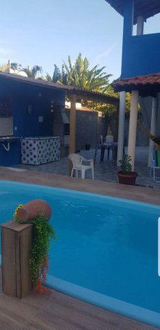 Casa em Sauipe com piscina  - Foto 11