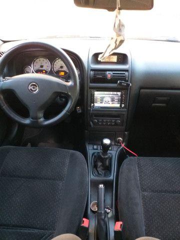 Astra 2 Dono 2011 - Foto 9