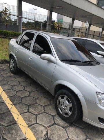 Aluguel Corsa Classic uber, 99 e Indrive  - Foto 2