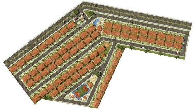 56||Plaza das Flores 3||Apartamentos para entrega em Junho!! - Foto 7
