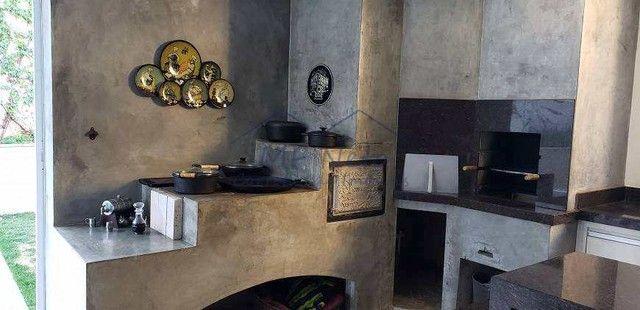 Casa de Condomínio com 3 dorms, Jardim Elite, Pirassununga - R$ 1.6 mi, Cod: 10132081 - Foto 17