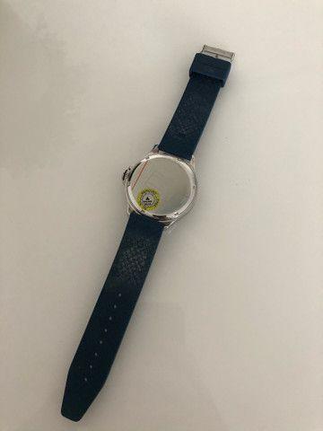 Relógio Tommy Hilfiger - Foto 4