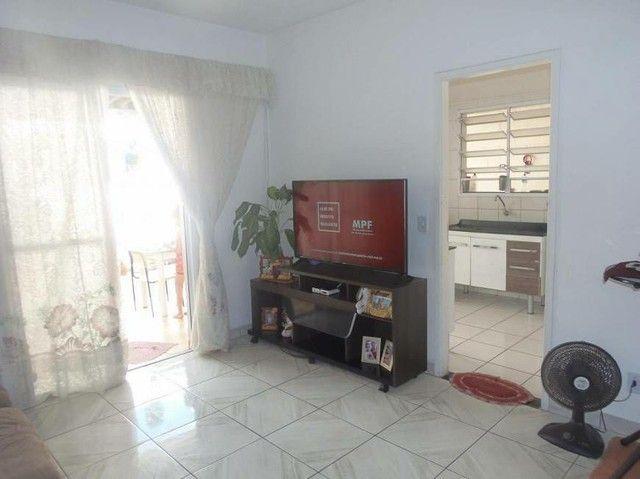 05 - Casa em Eldorado (Parcelado) - Foto 4