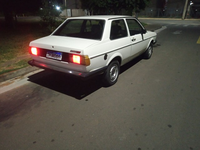 Voyage 1982 modelo 1983 - Foto 14