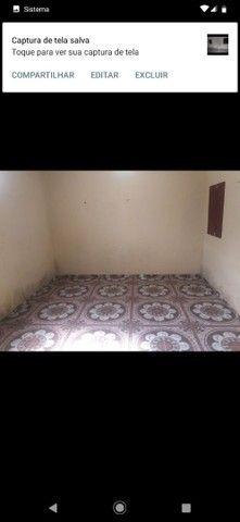 Aluga se apartamentos - Foto 5