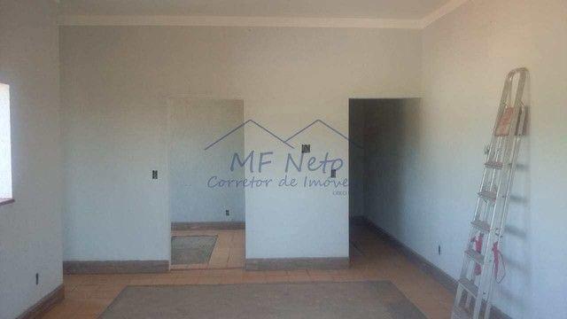 Sobrado com 2 dorms, Cidade Jardim, Pirassununga - R$ 690 mil, Cod: 10132070 - Foto 13
