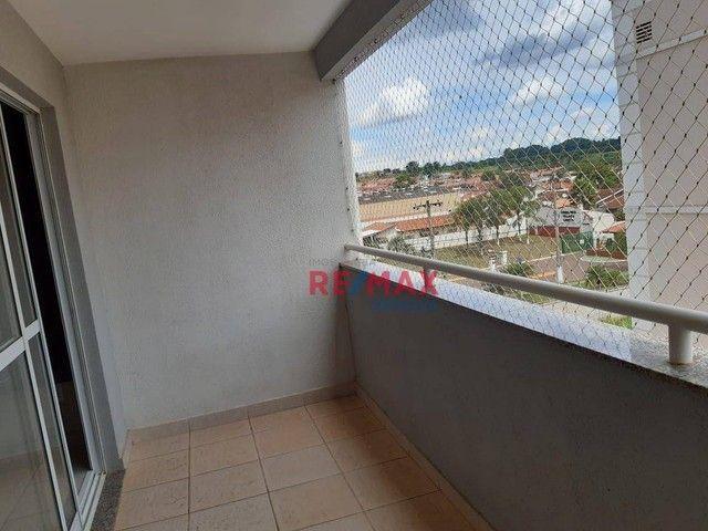 Apartamento Reserva das Araras R - Foto 13