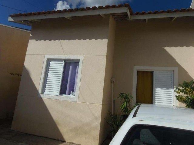 05 - Casa em Eldorado (Parcelado) - Foto 2