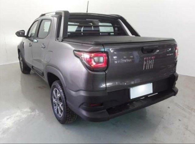 Fiat 2018 - Foto 5