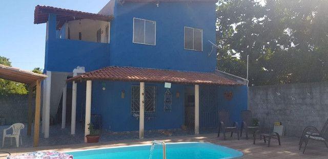 Casa em Sauipe com piscina  - Foto 12