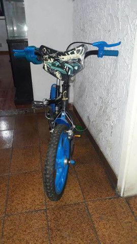 Bicicleta hot welless - Foto 5