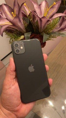 Samuel iphones  - Foto 2