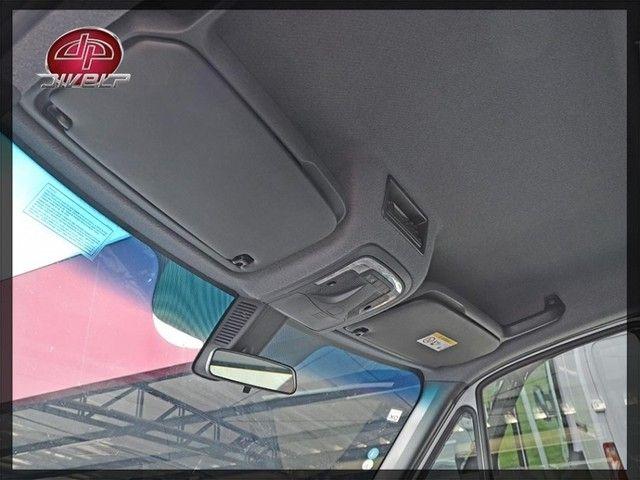 Mercedes Sprinter 516 CDI Chassis Extra Longa 0km com Baú - Foto 16