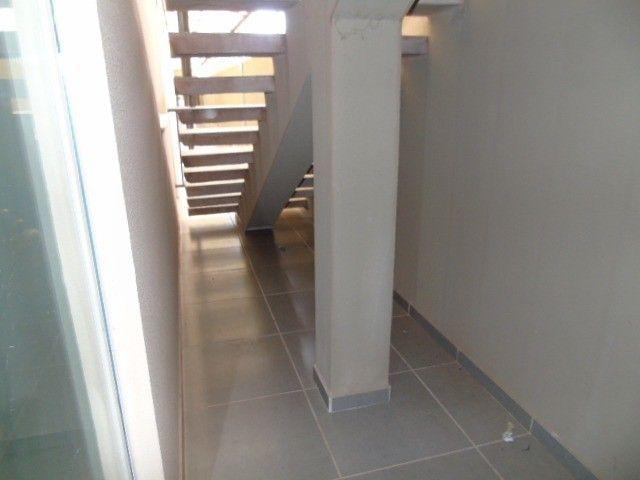 Apartamento em Ibiporã c/ 2 dormitórios aluga - Foto 5