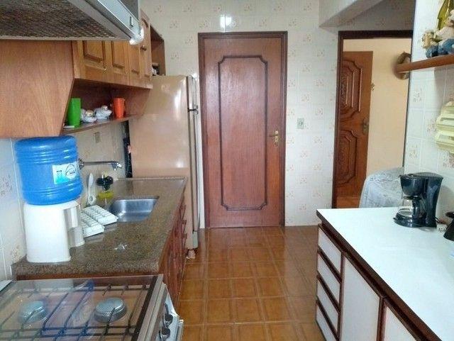 Apartamento à venda com 2 dormitórios em Enseada, Guarujá cod:77563 - Foto 13