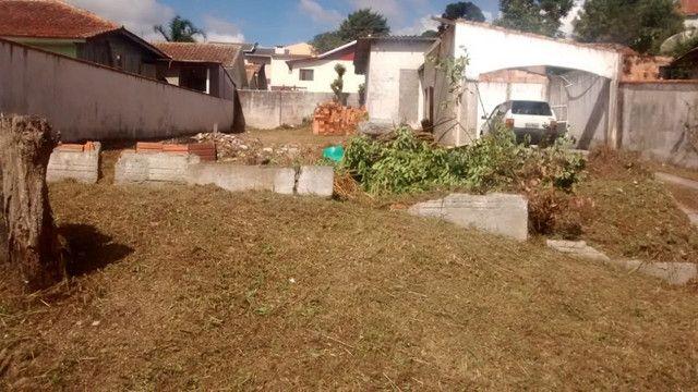Terreno com 430M² - Foto 2