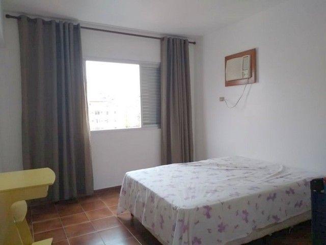 Apartamento à venda com 2 dormitórios em Enseada, Guarujá cod:77563 - Foto 8