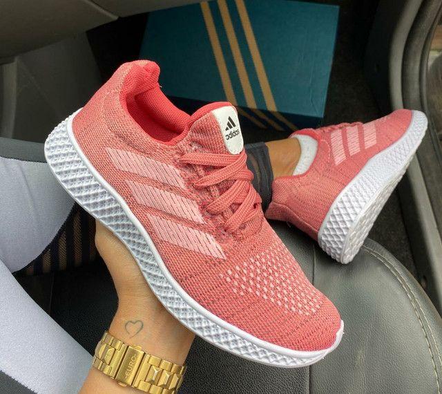 Adidas 4d - Foto 2