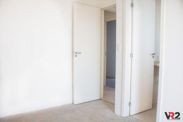 573-82D38 I Cobertura 4 dorm | 3 Suites | 2 Vaga | PIscina | Churrasqueira I SV - Foto 5