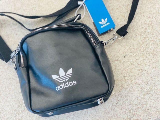 Pochete bag bolsas importadas  - Foto 3