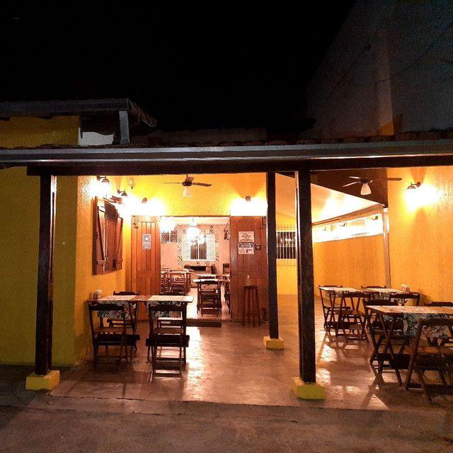 Restaurante a venda - Foto 5