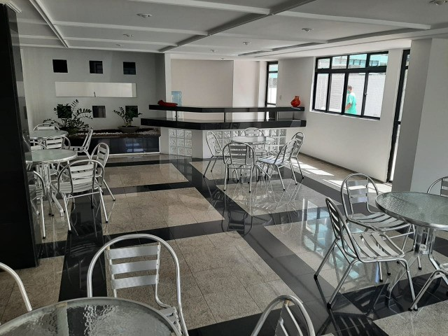 Edifício Emilton Amaral - Foto 7