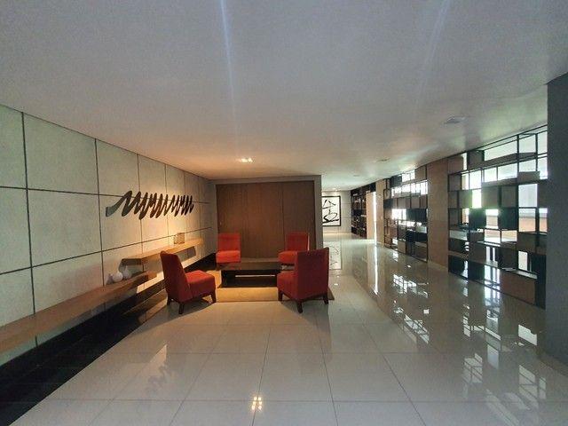 Apartamento à venda com 2 dormitórios em Santa efigênia, Belo horizonte cod:700532 - Foto 15