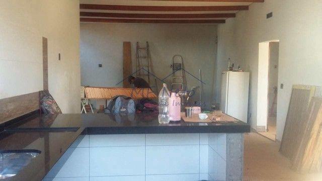 Sobrado com 2 dorms, Cidade Jardim, Pirassununga - R$ 690 mil, Cod: 10132070 - Foto 12