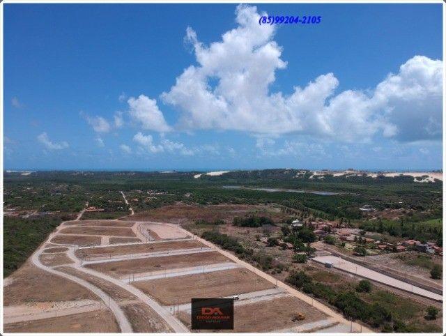 Loteamento Parque Ageu Galdino no Eusébio  - O Melhor Empreendimento Espera Você !!! - Foto 4