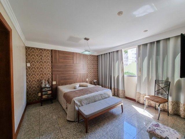 Apartamento com 3 dormitórios à venda, 390 m² por R$ 680.000 - Centro - Vitória/ES - Foto 15