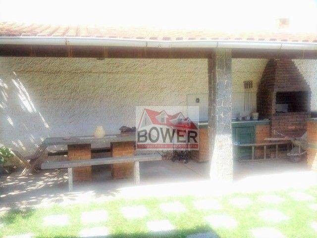 Casa com 3 dormitórios à venda, 220 m² por R$ 577.500,00 - Serra Grande - Niterói/RJ - Foto 7