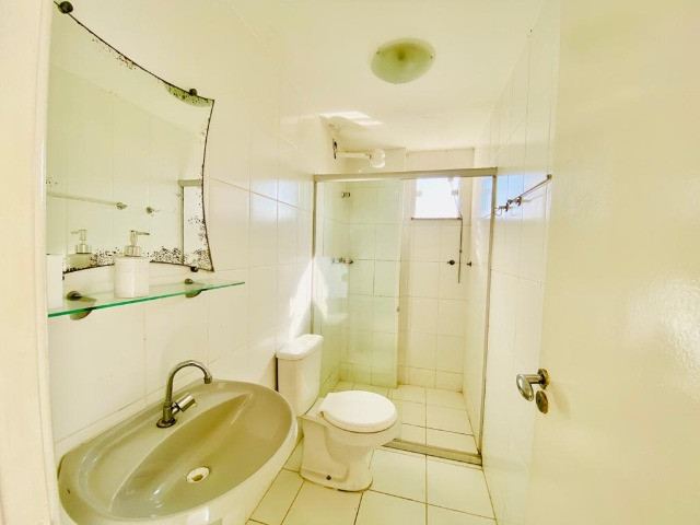 Apartamento disponível para locação no São Caetano - Foto 11