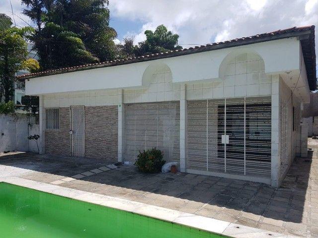Casa em Piedade ! - Foto 2