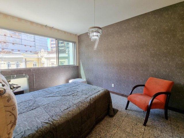 Apartamento com 3 dormitórios à venda, 390 m² por R$ 680.000 - Centro - Vitória/ES - Foto 19