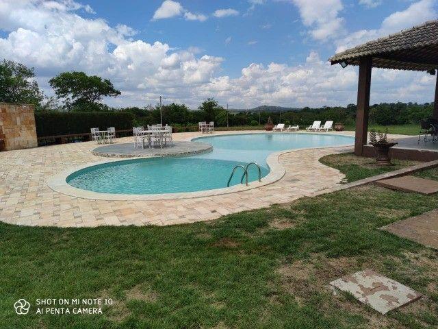 Casa em Condomínio - Ref. GM-0157 - Foto 19