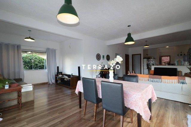 Casa à venda, 96 m² por R$ 600.000,00 - Albuquerque - Teresópolis/RJ - Foto 3