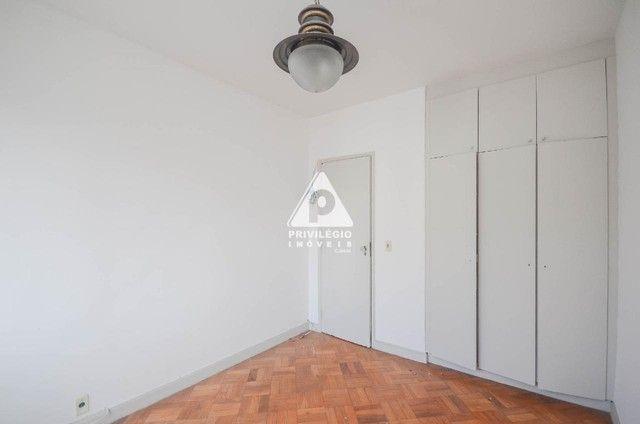 Apartamento à venda, 3 quartos, 1 vaga, Ipanema - RIO DE JANEIRO/RJ - Foto 11