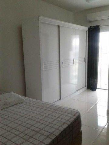 05 - Casa Duplex em Araças - Foto 6