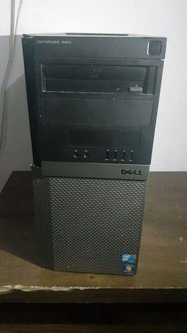 Vende.se computador