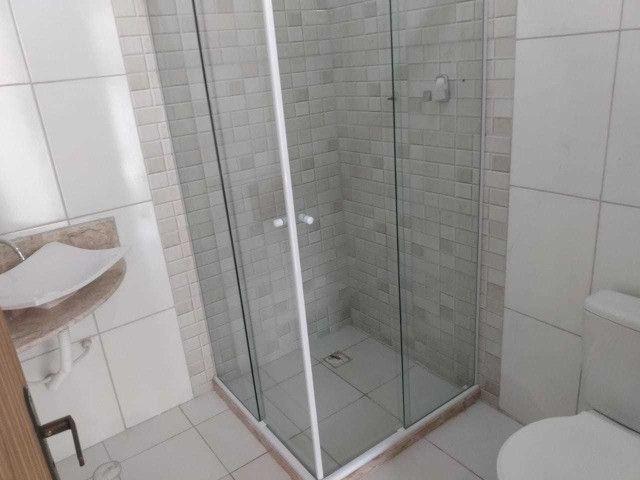 Apartamento no Cabula de 2 quartos - Foto 2