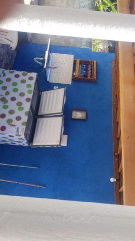 Casa em Sauipe com piscina  - Foto 9