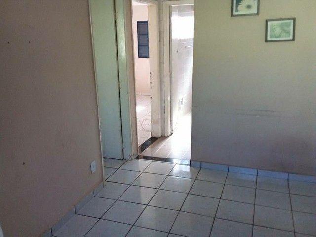 05 - Casa em Tabuazeiro  - Foto 16