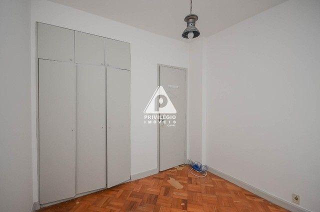 Apartamento à venda, 3 quartos, 1 vaga, Ipanema - RIO DE JANEIRO/RJ - Foto 7