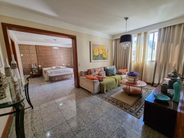 Apartamento com 3 dormitórios à venda, 390 m² por R$ 680.000 - Centro - Vitória/ES - Foto 13