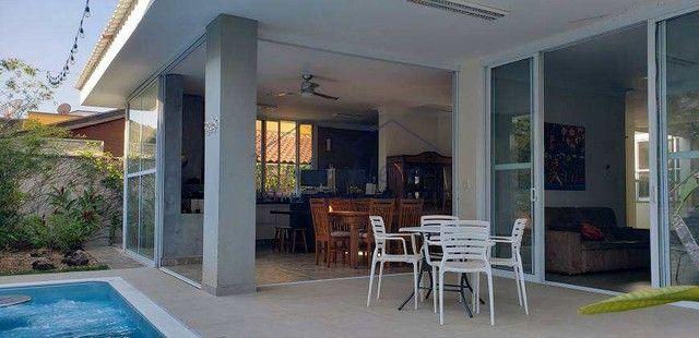 Casa de Condomínio com 3 dorms, Jardim Elite, Pirassununga - R$ 1.6 mi, Cod: 10132081 - Foto 14